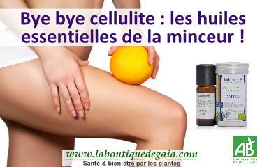 Post cellulite small