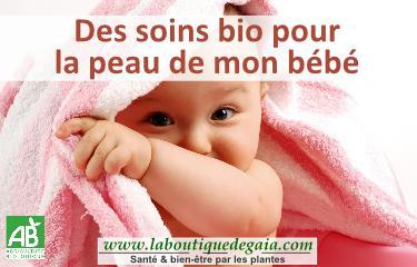 Post des soins bio pour la peau de mon bebe 4 page001