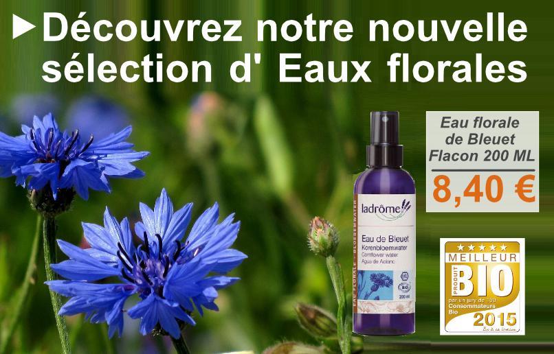 Post eau florale v3 page001