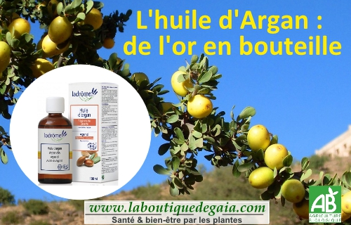 Post huile d argan page001