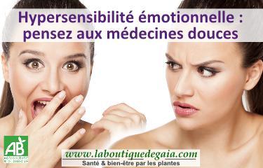 Post l hypersensibilite emotionnelle 5 page001