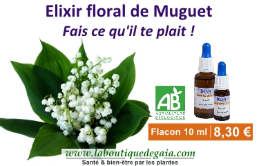 Post muguet small