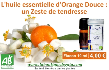 Post orange douce small 2