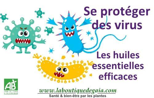 Post virus page001