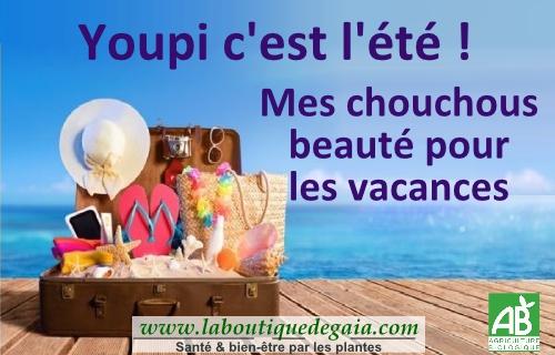 Post youpi c est l ete 4 page001