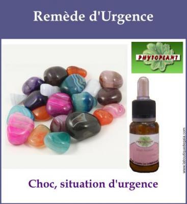 Remède d'Urgence