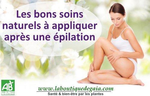 Soins naturels apres epilation 5 page001