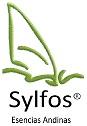 Sylfos logo small