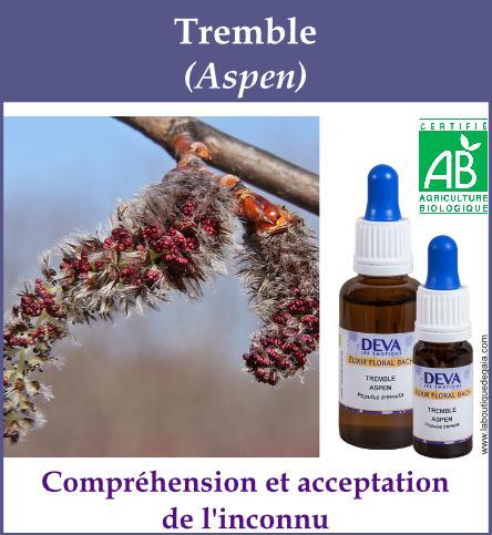 Tremble 4